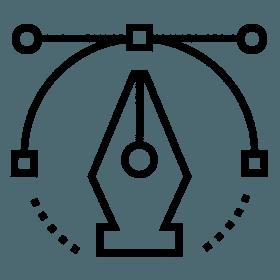 UI-UX Tasarım