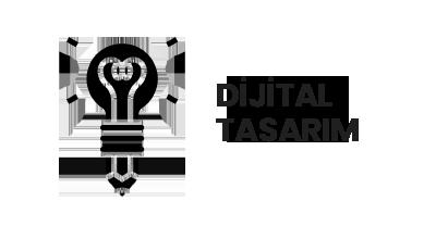 Dijital Tasarım