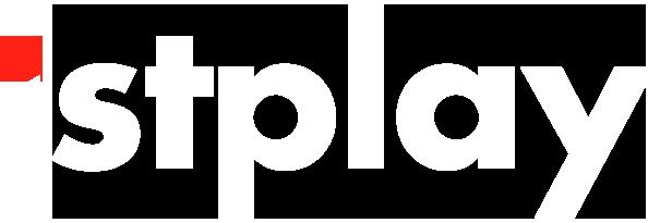 Istplay Design & Software | Web tasarım ofisi