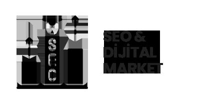 Seo & Dijital Market