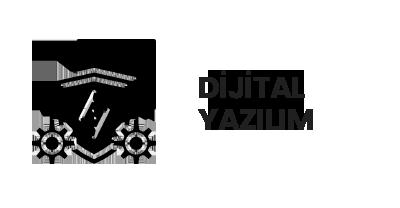 Dijital Yazılım